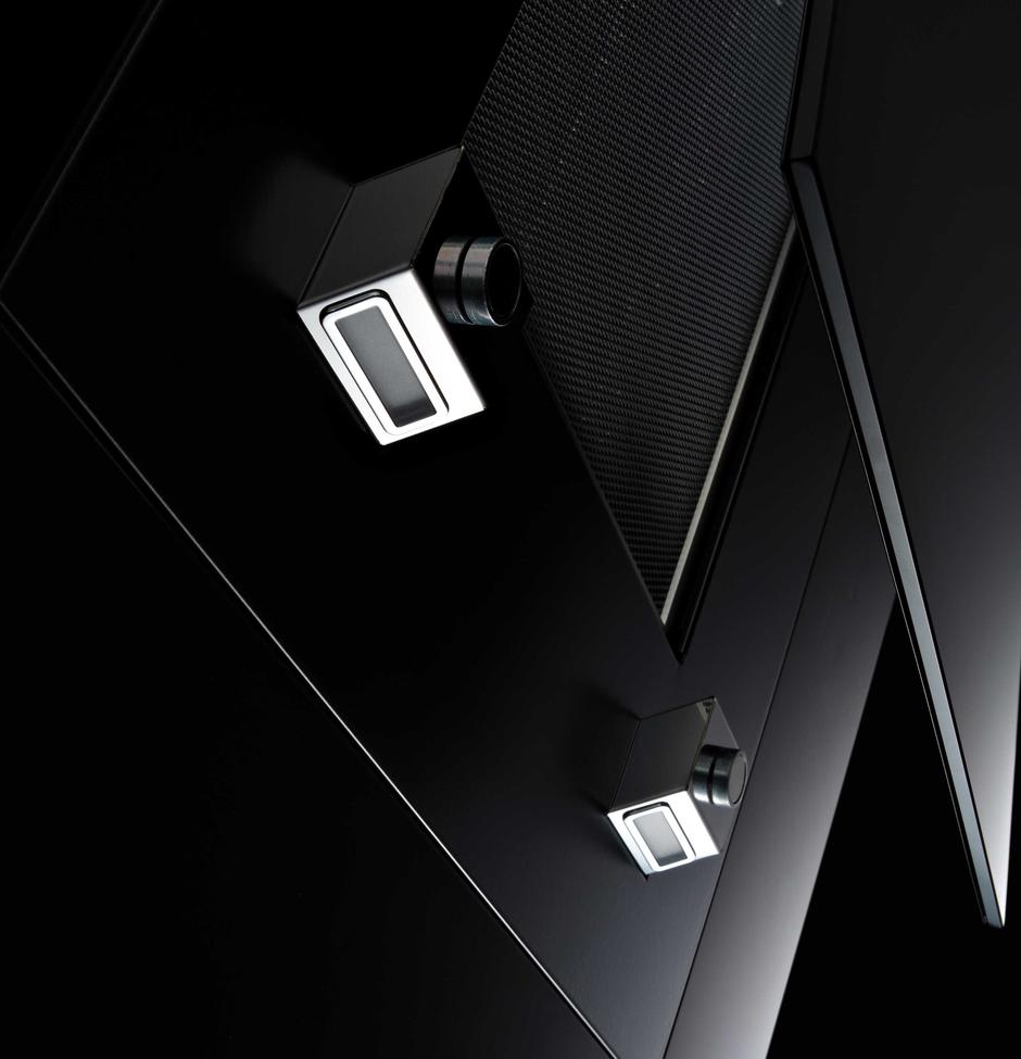 k ppersbusch dunstabzugshauben. Black Bedroom Furniture Sets. Home Design Ideas